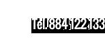 Pomoc Drogowa Bytom Tel. +48 884 122 133
